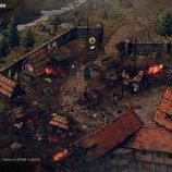 Скриншот Thronebreaker: The Witcher Tales – Изображение 5