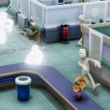 Скриншот Two Point Hospital – Изображение 2