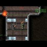 Скриншот Battle Armor Division – Изображение 5