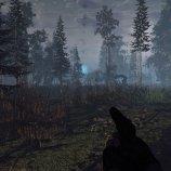 Скриншот CryZone: Sector 23 – Изображение 1
