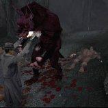 Скриншот Nocturne – Изображение 2