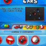 Скриншот 1001 Touch Games – Изображение 7