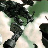 Скриншот Avert Fate – Изображение 11