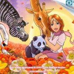 Скриншот Зоопарк Джейн – Изображение 5