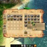 Скриншот Windward – Изображение 8
