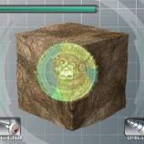 Скриншот Spectrobes: Origins – Изображение 10