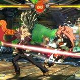 Скриншот Guilty Gear Xrd: Rev 2 – Изображение 7