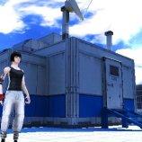 Скриншот Mirror's Edge (2010) – Изображение 1
