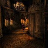 Скриншот DmC: Devil May Cry – Изображение 2