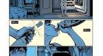 Вновом великолепном косплее Женщина-кошка примерила свадебное платье. Подходит идеально!. - Изображение 10