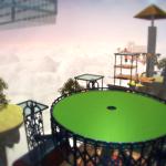 Скриншот Vertiginous Golf – Изображение 6
