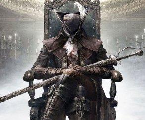 Серверы Bloodborne отключались из-за «бесплатного» The Old Hunters