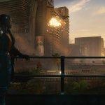 Скриншот Cyberpunk 2077 – Изображение 22