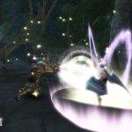 Скриншот Faxion Online – Изображение 12