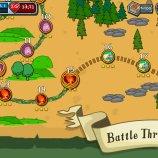 Скриншот Card Wars – Изображение 8