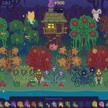 Скриншот Voodoo Garden – Изображение 1