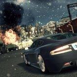 Скриншот James Bond 007: Blood Stone – Изображение 12