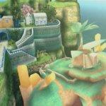 Скриншот Rune Factory: Tides of Destiny – Изображение 41