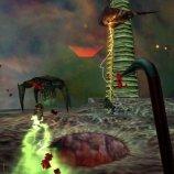 Скриншот Half-Life – Изображение 5