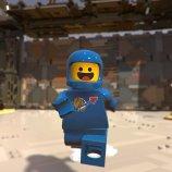 Скриншот The LEGO Movie 2 Videogame – Изображение 9