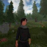 Скриншот Alchemist's Awakening – Изображение 6
