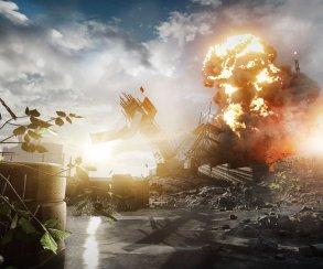 На Gamescom 2013 EA покажет Battlefield 4, FIFA 14 и The Sims 4