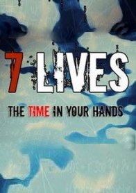 7 Lives