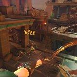 Скриншот Ancient Amuletor VR – Изображение 7
