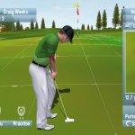Скриншот Real World Golf 2007 – Изображение 27