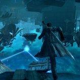 Скриншот Devil May Cry – Изображение 9