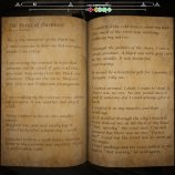 Скриншот Wytchsun: Elleros Origins – Изображение 2