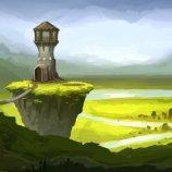 Скриншот Siegecraft Commander – Изображение 1