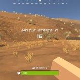 Скриншот Pixel Royale – Изображение 4