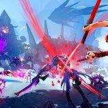 Скриншот Battleborn – Изображение 3