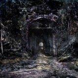 Скриншот Resident Evil 4 – Изображение 4