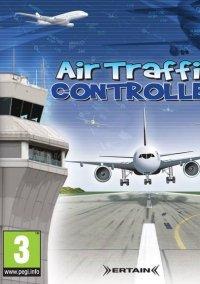 Air Traffic Chaos – фото обложки игры