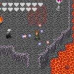 Скриншот Kingdoms Fall – Изображение 7