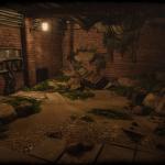Скриншот The Old City – Изображение 19