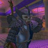 Скриншот EverQuest II: Kingdom of Sky – Изображение 7