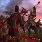 Скриншот Total War: Three Kingdoms – Изображение 12
