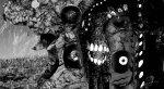 «Токийский гуль»— кровавая история опожирателях плоти исоциальном неравенстве. - Изображение 26