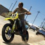 Скриншот Grand Theft Auto 5 – Изображение 137