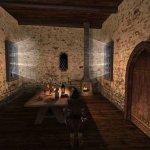 Скриншот Lands of Ammox – Изображение 8