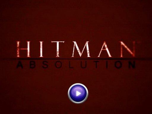 Hitman: Absolution. Геймплейный трейлер с демонстрацией действий Agent 47