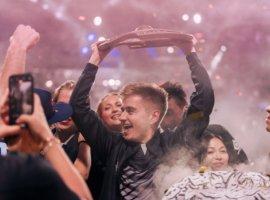 «Боги игры!» Что говорят опобеде OGнаThe International 2019