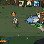 Скриншот Team Monster – Изображение 15