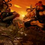 Скриншот Tekken 7 – Изображение 98