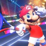 Скриншот Mario Tennis Aces – Изображение 11