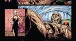 Самые нелепые воскрешения супергероев вкомиксах Marvel иDC. - Изображение 14