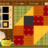Скриншот Quilting Time – Изображение 4
